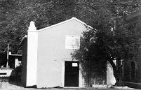 Chiesa del Tono 2
