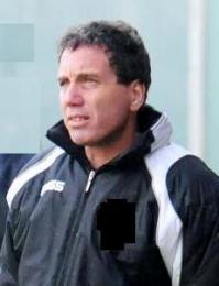 Gaetano Accetta