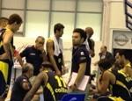 """Basket, Memorial """"Gerlando Micalizio"""" di Agrigento: Barcellona e Capo d'Orlando in finale"""