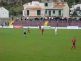 Calcio 1^ Categoria, Coppa Sicilia: Andata del primo turno