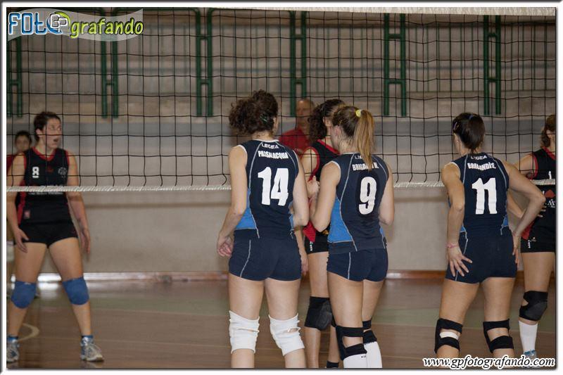Serie A Pallavolo Femminile Calendario.Pallavolo Femminile Serie C 2013 2014 Calendario Coppa