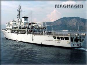 _magnaghi