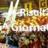 Basket Lega Adecco Gold: Risultati 5^ giornata (giovedì 31/10/2013, 20:30)