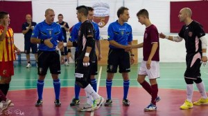 Atletico Belvedere-Catanzaro ca5