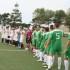 Calcio, gli anticipi di sabato 26 Ottobre 2013