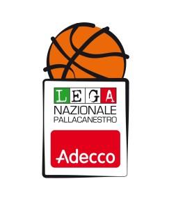 Logo Adecco_LNP