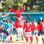 Federugby Sicilia: La Nazionale Siciliana di rugby prende forma