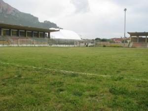 campo Terrasini4