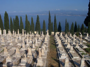 cimitero milazzo 2