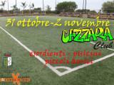 """Calcio Giovanile in Sicilia: Terrasini, """"Trofeo Gazzara Club 2013"""""""