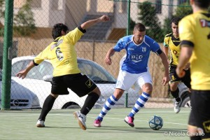 ph Nicola Cavallo-3