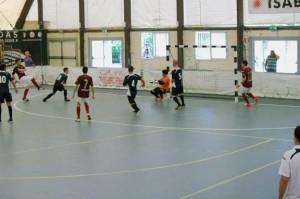 Acireale Calcio a 5