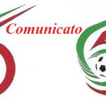 Lnd Sicilia, Calcio A5: Giudice sportivo