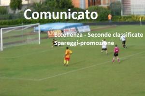 Comunicato Criteri