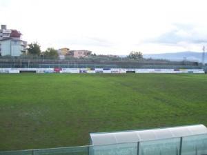 D'Ippolito