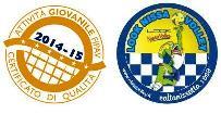 Logo_Marchio_di_qualita_ FIPAV