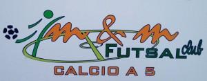 M & M Futsal Club