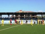 LND Sicilia, Provvedimenti Giudice Sportivo: Campionato di Prima categoria