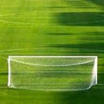 Calcio Terza Categoria Messina, girone A: Due anticipi nella 4^ giornata