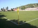 Calcio Prima Categoria Sicilia: Gironi C-D, 13^ giornata