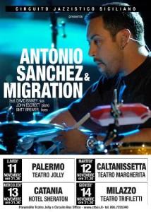 loc_Sanchez