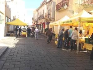 mercato contadino1