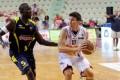 Basket: Pallacanestro Trapani, i convocati per la gara contro Trieste 2004