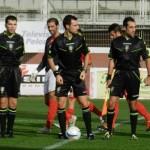 Calcio Promozione Sicilia, girone B: Designazioni arbitrali 18^ giornata