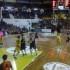 Basket, Lega Adecco Gold: I risultati della 13^ giornata