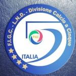 Calcio A5, Serie B, girone F: I risultati dell'12^ giornata