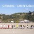 Calcio Promozione, il Città di Milazzo ingaggia il bomber del girone B