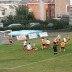 Calcio Eccellenza Sicilia, girone B: I risultati della 14^ giornata