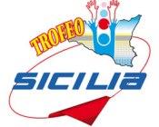TROFEO-SICILIA