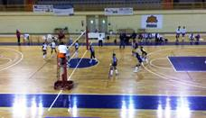 Volley Team Modica-Cylopis Etneo
