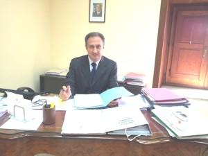 commissariocomunemilazzo
