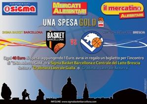 A3-Una-Spesa-Gold