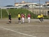 Calcio Prima Categoria Sicilia: Gironi C-D, 15^ giornata