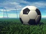 Calcio Serie D, girone I: 20^ giornata, Due Torri-Orlandina 0-0