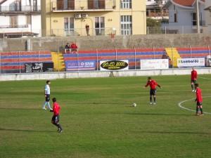 Città Milazzo