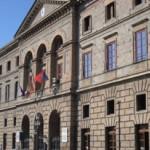 Milazzo: Martedì 4 Febbraio visita istituzionale del Questore di Messina