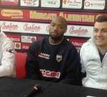 """Basket Barcellona: Nino Coppolino, """"Dobbiamo fare un carico di positività"""""""