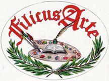 Filicus Arte