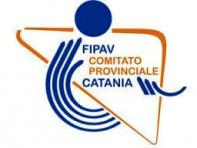 Fipav Catania