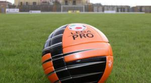 Lega-Pro_-pallone