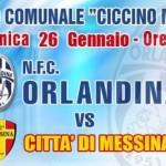 Calcio Serie D. girone I: Designazioni arbitrali 21^ giornata