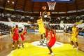 LNP Adecco Gold di Basket Maschile: Le designazioni arbitrali della 16^ giornata