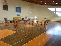 Trofeo-delle-Provincie-6