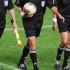 Calcio, Promozione Sicilia, girone B: Le designazioni arbitrali della 19^ giornata