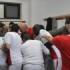 Basket, Serie D Sicilia (A-B): I risultati dell'11^ giornata