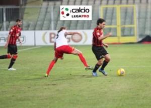 Foggia - Messina